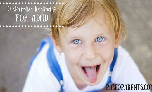 10-alternative-treatments-for-adhd.jpg