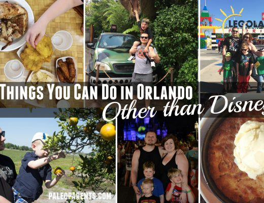 10-things-you-can-do-in-Orlando-other-than-disney-PaleoParents.jpg
