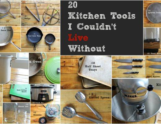 20-Kitchen-Tools-I-Couldnt-Live-Without.jpg