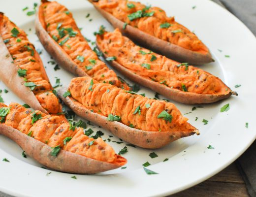 2014_FF_Holiday_Recipe_Twice-Baked-Sweet-Potatoes.jpg