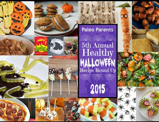 2015-Halloween-Recipe-Round-Up-Feature.jpg