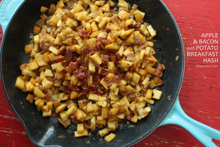 Apple-Bacon-not-Potato-Breakfast-Hash-by-PaleoParents