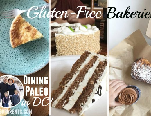 Dining-Paleo-in-DC-Gluten-Free-Bakeries-Paleo-Parents
