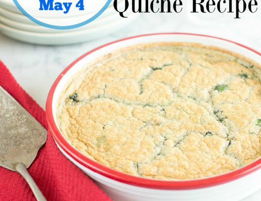 Crustless-Quiche-recipe-plus-Weekly-meal-plan