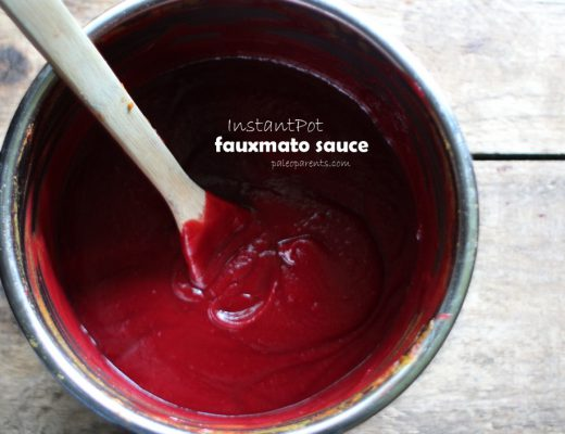 Fauxmato-Sauce-on-Paleo-Parents