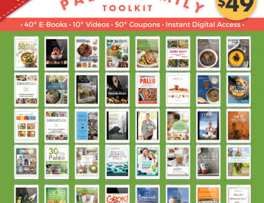 Paleo-Family-Toolkit-Covers-for-Paleo-Parents