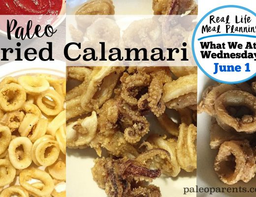 Paleo-Fried-Calamari-Weekly-Meal-Plan