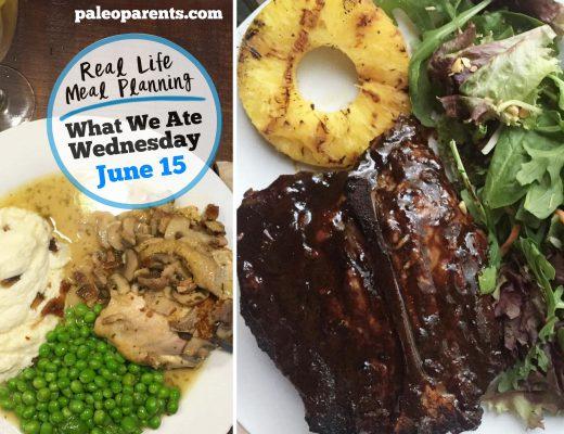 Paleo-Parents-Meal-Plan-June-15