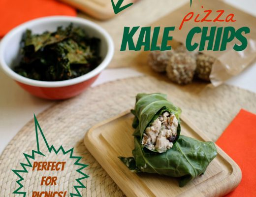 Pizza-Kale-Chips-by-Paleo-Parents