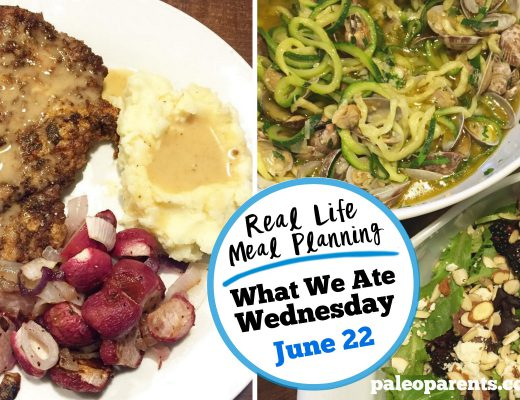 Real-Life-Meal-Plan-June-22
