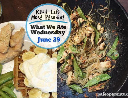 Real-Life-Meal-Plan-June-29