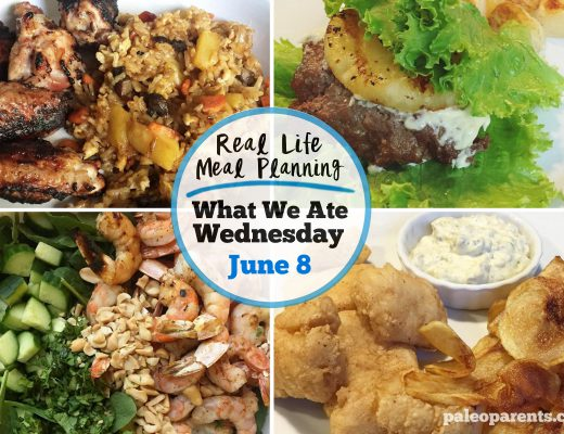 Real-life-meal-planning-June-8-Paleo-Parents