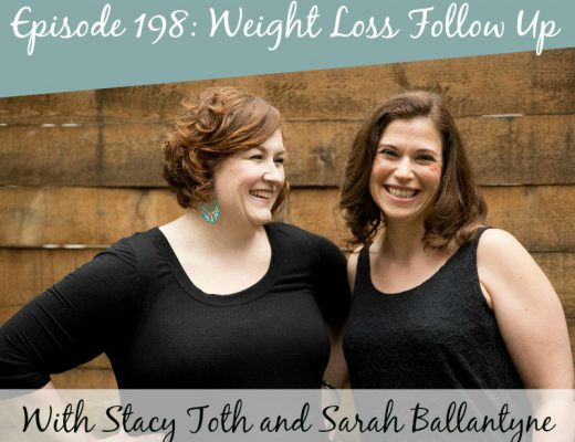 The-Paleo-View-TPV-198-Weight-Loss-Follow-up