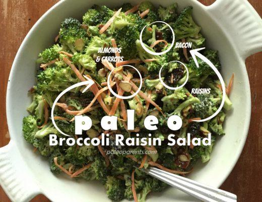 Broccoli-Raisin-Salad-by-PaleoParents
