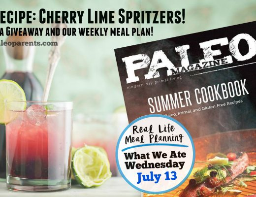 Cherry-Lime-Spritzers-Meal-Plan-July-13