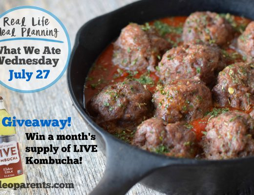 Meal-Plan-cast-iron-Live-Soda-Giveaway