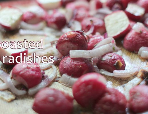 Roasted-Radishes-by-PaleoParents