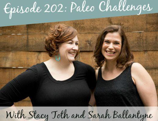 The-Paleo-View-TPV-202-Paleo-Challenges