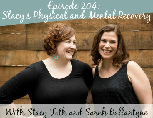 The-Paleo-View-TPV-204-Stacys-Physical-and-Mental-Recovery