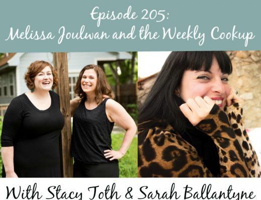 The-Paleo-View-TPV-205-Melissa-Joulwan