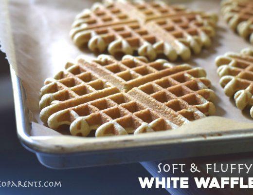 White-Waffles-Paleo-Parents-1