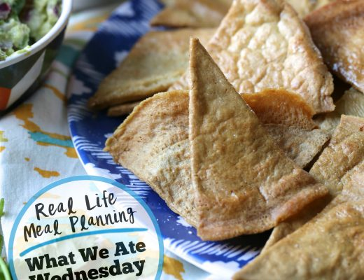 Paleo-Tortilla-Chips-Weekly-Meal-Plan