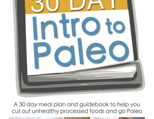 30-Day-Intro-to-Paleo1.jpg