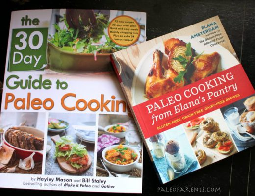 30-Day-Paleo-Cooking-Review-by-PaleoParents.jpg