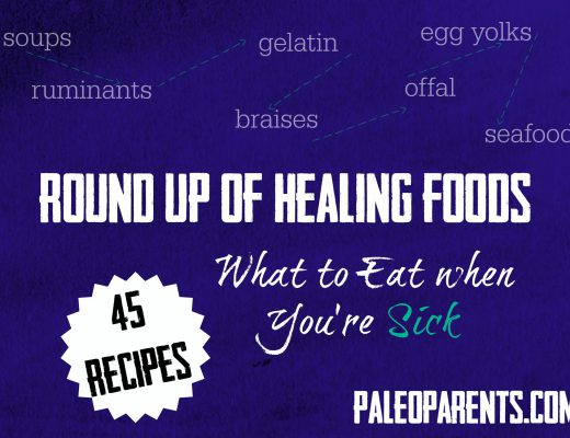 45-Healing-Food-Recipes-to-Eat-When-Youre-Sick-Paleo-Parents.jpg