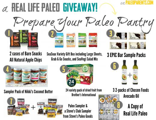 A-Real-Life-Paleo-Giveaway-Prepare-Your-Paleo-Pantry.jpg