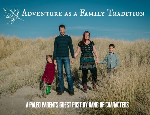 Adventure-as-a-Family-Feature.jpg