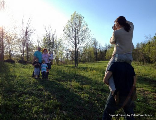 AimeePhotog-shooting-PaleoParents-with-the-piggies-of-MountVernonFarm.jpg