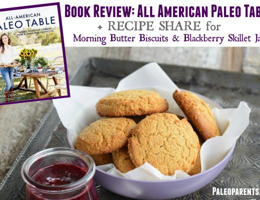 All-American-Paleo-Table-Review-Recipe-Biscuits-Jam.jpg