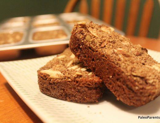 Apple-Cinnamon-Mini-Crumb-Cake-Featured-Image.jpg