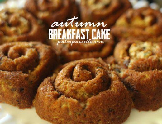 Autumn-Breakfast-Cake-by-Paleo-Parents.jpg