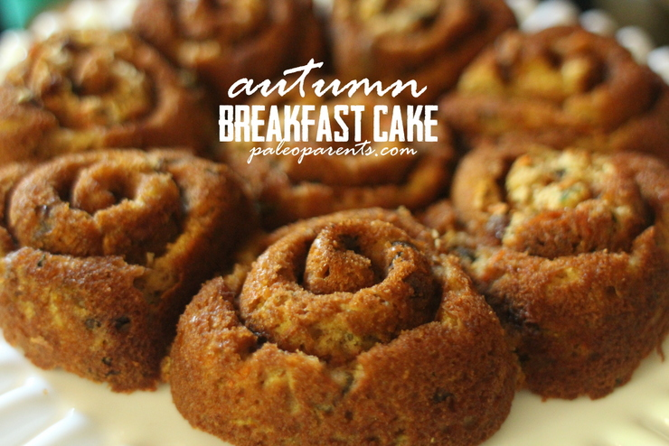 Autumn-Breakfast-Cake-by-Paleo-Parents.jpg