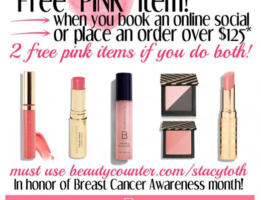 bc-beautycounter-free-pink-item-graphic