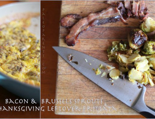 Bacon-Brussels-Sprouts-Frittata.jpg