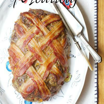 Bacon-Wrapped-Meatloaf-Deliciously-Organic.jpg