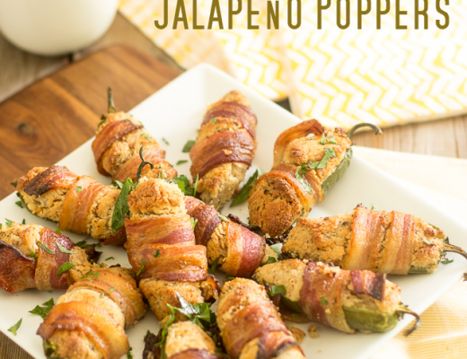 Baked-Jalapeno-Poppers.png