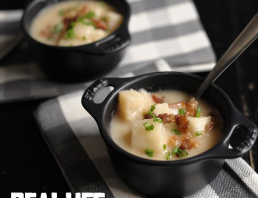Baked-Potato-Soup-from-Real-Life-Paleo-by-Paleo-Parents.jpg