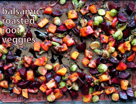 balsamic-roasted-root-veggies-on-realeverything