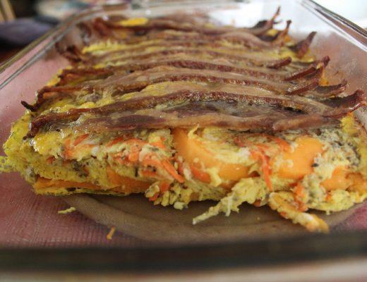 Beef-Bacon-Brunch-Casserole-Featured-Image1.jpg