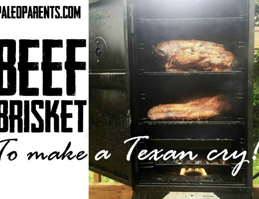 Beef-Brisket-Texas-Feature-Image.jpg