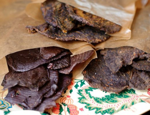Beef-Jerky-Paleo-Parents-watermarked.jpg