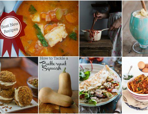 Best-recipes-of-the-week-12.jpg