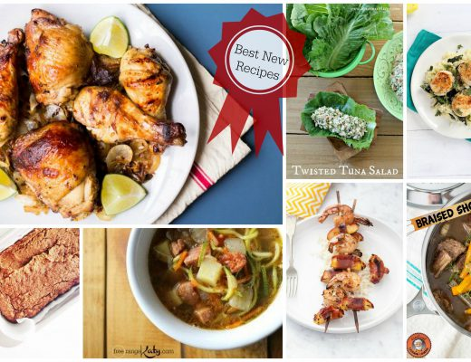 Best-recipes-of-the-week6.jpg