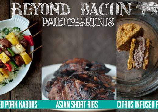 Beyond-Bacon-FB-Tease-by-Paleo-Parents.jpg