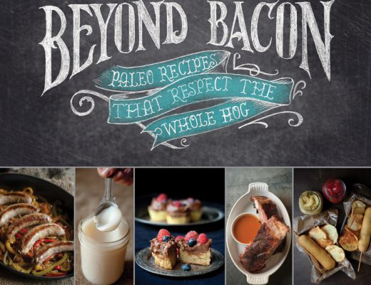 Beyond-Bacon-by-Stacy-Toth-and-Matt-McCarry-the-Paleo-Parents-740px.jpg