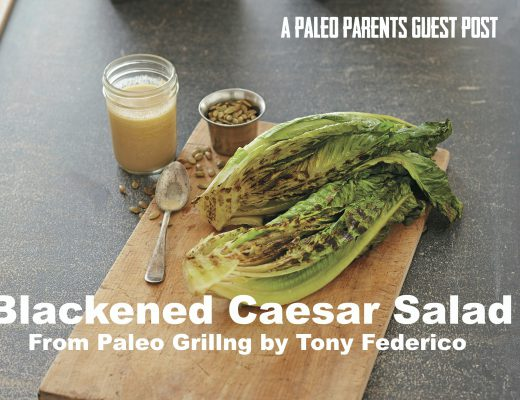 Blackened-Caesar-Guest-Post-Feature.jpg